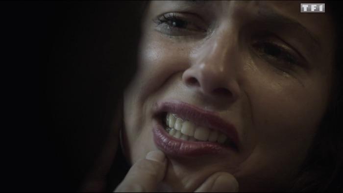 Demain nous appartient spoiler : Roxane enlevée et terrifiée (VIDEO)