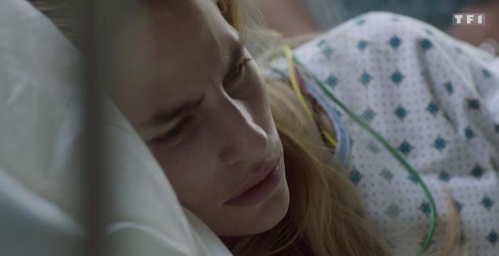 Demain nous appartient du 1er octobre : les médecins inquiets pour Victoire (résumé + vidéo épisode 1026 en avance)