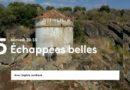 « Échappées belles » du 16 octobre 2021 :  ce soir direction le Portugal (vidéo)