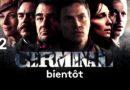 « Germinal » du 27 octobre 2021 : les deux épisodes de ce soir sur France 2