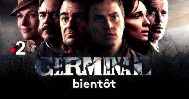 Audiences TV prime 27 octobre 2021 : carton pour « Germinal » (France 2) devant « La France a un Incroyable Talent » (M6)