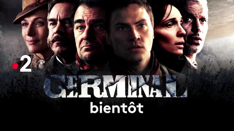 « Germinal »