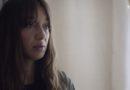 Ici tout commence du 19 octobre : Jasmine raconte tout (résumé + vidéo épisode 252)