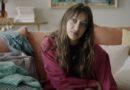 Ici tout commence du 28 octobre : Jasmine décide de confier Naël aux Delobel (résumé + vidéo épisode 259)