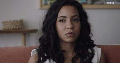 Ici tout commence du 11 octobre : Marta explique tout à Rose (résumé + vidéo épisode 246)