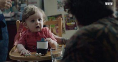 Ici tout commence spoiler : la nouvelle vie de Greg, Eliott, Jasmine et Naël (VIDEO)