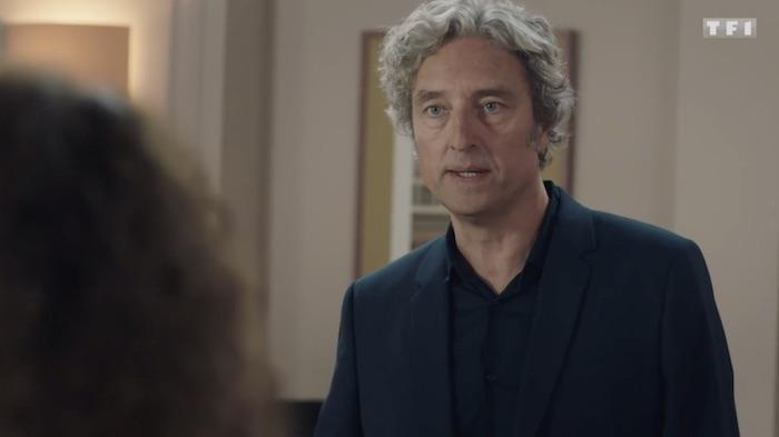 Ici tout commence du 7 octobre : Teyssier va-t-il réintégrer Ambre ? (résumé + vidéo épisode 244)