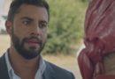 EXCLU Plus belle la vie : Abdel en infiltration, Franck se confie à Delphine (infos PBLV)