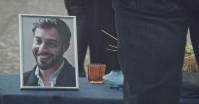 Plus belle la vie en avance : Abdel mort, les adieux des Fedala (vidéo PBLV épisode n°4398)