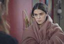Plus belle la vie en avance : Alison au plus mal après la mort d'Abdel (vidéo PBLV épisode n°4396)