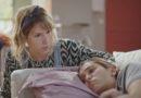 Plus belle la vie : ce soir, Alison annonce la disparition d'Abdel à Barbara (résumé + vidéo épisode 4394 PBLV du 21 octobre 2021)