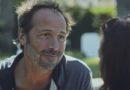 Plus belle la vie en avance : Franck embrasse Delphine (vidéo PBLV épisode n°4402)