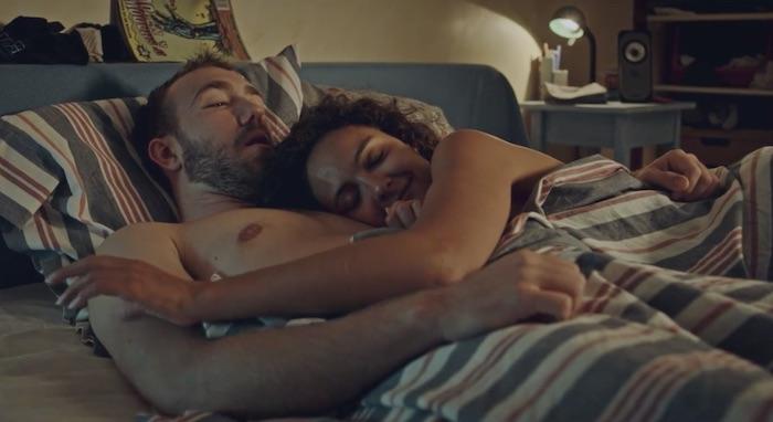 Plus belle la vie en avance : Kévin couche avec Camille ! (vidéo PBLV épisode n°4385)