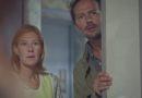 Plus belle la vie en avance : Franck et Laetitia surprennent Valentin et Delphine (vidéo PBLV épisode n°4394)