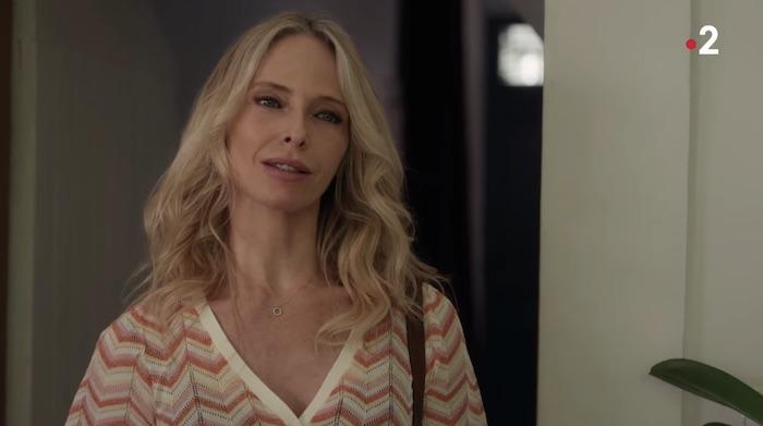 Un si grand soleil en avance : Janet confronte Claudine (résumé + vidéo épisode n°752 du 14 octobre 2021)